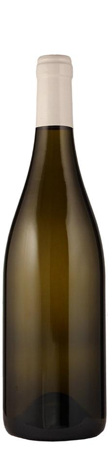 Sancerre blanc Constellation du Scorpion 2019 - FR-BIO-01 - Gaudry, Vincent