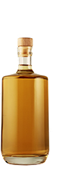 Glenmorangie Allta Privat Edition 10 51,20% Highlands  Schottland