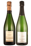 Champagner Abo Edition 4