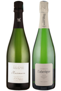 Champagner Abo Edition 5