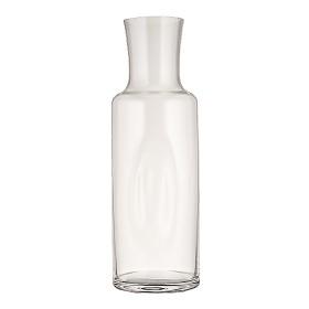 Karaffe Gabriel-Glas Serie Aqua<br>Gabriel-Glas<br>