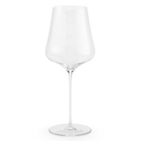 1er Weinglas Gabriel Gold Edition, 90 Gramm im Designkarton<br>Gabriel-Glas<br>