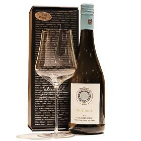 Wein & Glas - Deutsches Multitalent <br>