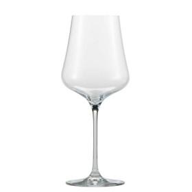 6er Weinglas Gabriel one for all - StandArt, 150 Gramm im Geschenkkarton<br>Gabriel-Glas<br>