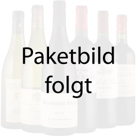 Deutscher Premium Sekt - 3 Flaschen 0,75 ltr. mit detaillierten Beschreibungen