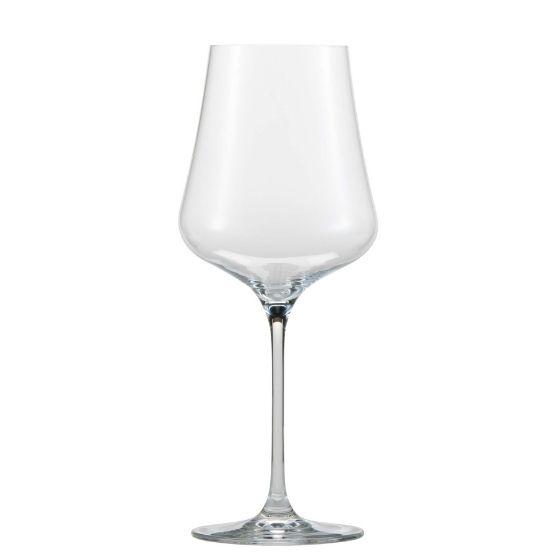 Weinglas Gabriel Gold Edition, 90 Gramm - 6 Stück in Geschenkverpackung im Designkarton von Gabriel-Glas