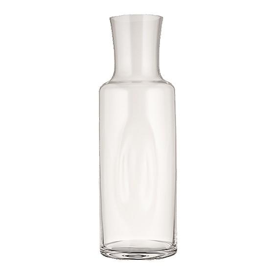 Karaffe Gabriel-Glas Serie Aqua von Gabriel-Glas