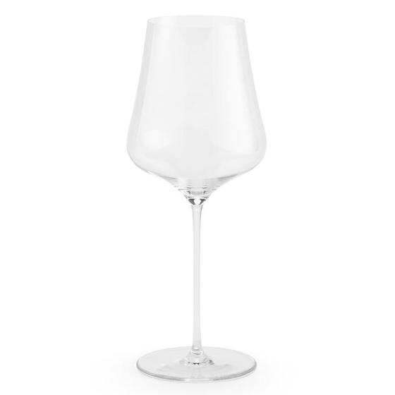 Weinglas Gabriel Gold Edition, 90 Gramm - 1 Stück in Geschenkverpackung im Designkarton von Gabriel-Glas