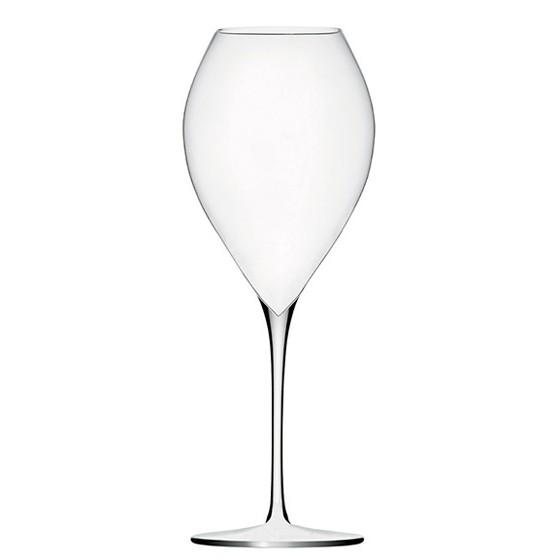 Champagnerglas mundgeblasen - 1 Stück (ohne Geschenkverpackung) Lehmann Jamesse Grand Champagne von Lehmann