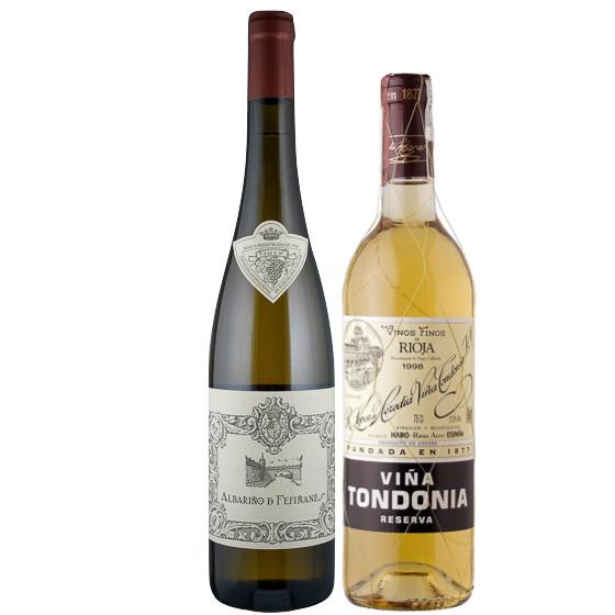 Wein Abo Edition 0