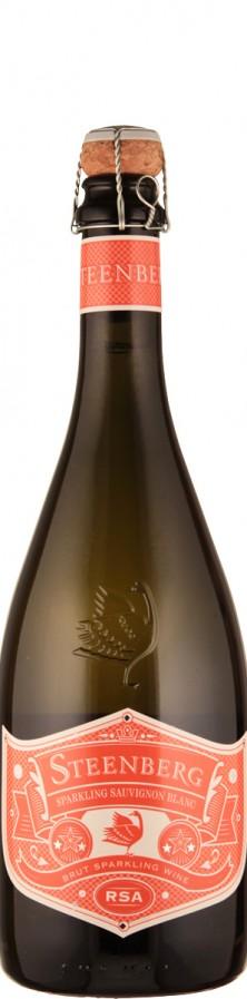 Sauvignon blanc Sparkling brut    - Steenberg