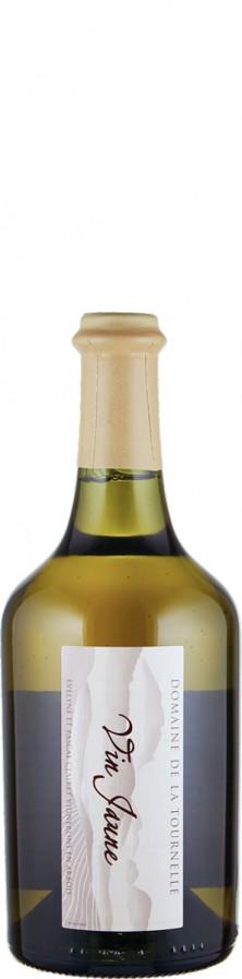 Vin Jaune  2008  - Domaine de La Tournelle