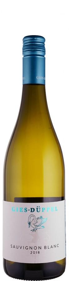 Weingut Gies-Düppel Sauvignon Blanc trocken 2018 trocken Pfalz Deutschland