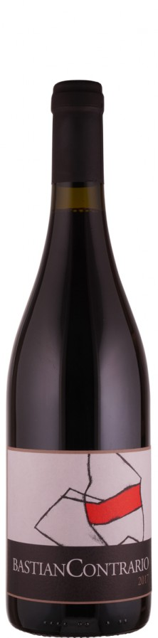 Unser Wein des Monats März