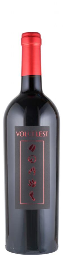Canon Fronsac - Bordeaux Volcelest 2016 Biowein - FR-BIO-01 - Domaine Jean-Yves Millaire