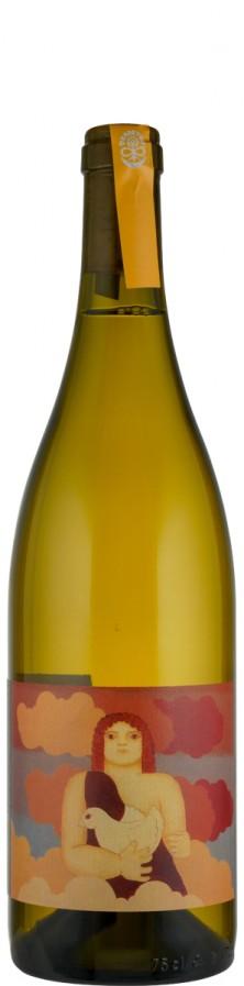 Fibio Pinot Bianco  2018  - Musella