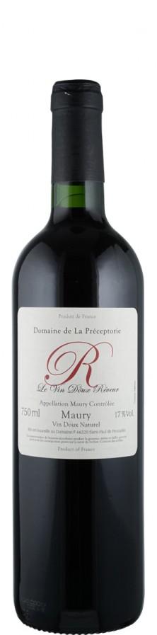 Maury Vin Doux Rêveur   - Parcé Frères