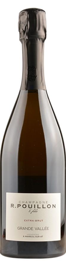 Champagne Grand Cru brut A01   - Gosset, Christian