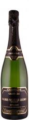 Champagner Marie-Noelle Ledru  Grand Cru extra brut  Champagne - Montagne de Reims