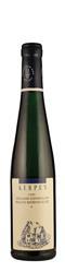 Weingut Kerpen Riesling Beerenauslese * Wehlener Sonnenuhr - halbe Flasche 1999 edelsüß Mosel Deutschland