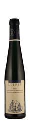 Weingut Kerpen Riesling Beerenauslese Wehlener Sonnenuhr - halbe Flasche 2003 edelsüß Mosel Deutschland