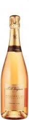 Champagner Champagne J. L. Vergnon  Rosé extra brut Rosémotion  Champagne - Côte des Blancs