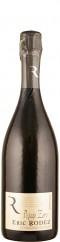 Champagne Grand Cru brut nature Cuvée Dosage Zéro   Rodez, Eric für den Preis von 47,00€