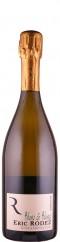 Champagner Rodez, Eric  Grand Cru Blanc de Blancs brut  Champagne - Montagne de Reims