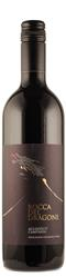 Orion Wines - Rocca del Dragone Aglianico Campania 2010 trocken Kampanien Italien