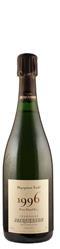 Champagner champagne Jacquesson  Grand Cru Millésimé brut Avize Dégorgement Tardif 1996  Champagne - Vallée de la Marne
