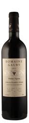 Domaine Gauby Vieilles Vignes Rouge 2011 trocken Roussillon Frankreich