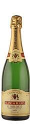 Champagner G. Brunot  blanc de blancs brut Premier Cru  Champagne - Vallée de la Marne