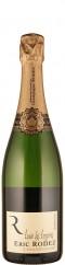 Champagner Champagne Eric Rodez  Grand Cru brut Cuvée de Crayères - degorgiert Dezember 2017  Champagne - Montagne de Reims