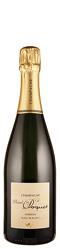 Champagner Pascal Doquet  Blanc de Blancs brut 'Horizon'  Champagne - Côte des Blancs