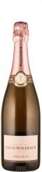 Champagner Roederer, Louis  Millésimé Rosé brut 2010  Champagne