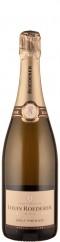 Champagner Roederer, Louis  Premier brut  Champagne