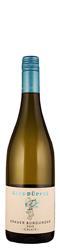 Grauer Burgunder Calcit 2015  Gies-Düppel für den Preis von 7,90€