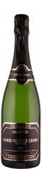 Champagner Marie-Noelle Ledru  Grand Cru brut  Champagne - Montagne de Reims