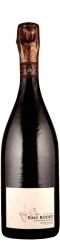 Champagner Rodez, Eric  Grand Cru brut Les Beurys - Pinot Noir 2010  Champagne - Montagne de Reims