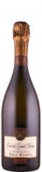 Champagner Champagne Eric Rodez  Grand Cru brut Cuvée des Grands Vintages  Champagne - Montagne de Reims