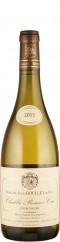 Domaine Jean Goulley Chablis Premier Cru Fourchaume 2015 - FR-BIO-01 trocken Burgund Chablis Frankreich