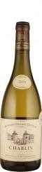 Domaine Philippe Goulley Chablis Cuvée Special Réserve 2014 - FR-BIO-01 trocken Burgund Chablis Frankreich