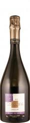 Champagner Champagne Coessens  blanc de noirs brut Lieu-dit Largillier - MAGNUM  Champagne - Côte des Bar
