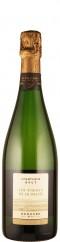 Champagne brut Les Vignes de la Vallée   Dehours et Fils für den Preis von 39,50€