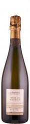 Champagner Dehours et Fils  extra brut Terre de Meunier  Champagne - Vallée de la Marne