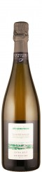 Champagner Dehours et Fils  extra brut 'Les Genevraux' Lieu-dit 2009  Champagne - Vallée de la Marne