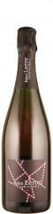 Champagner Champagne Rémi Leroy  Rosé extra brut  Champagne - Côte des Bar