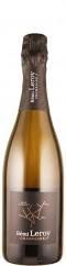 Champagner Champagne Rémi Leroy  brut Blanc de Blancs 2011  Champagne - Côte des Bar