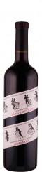 Francis Ford Coppola Winery Zinfandel Director's Cut 2013 trocken Kalifornien USA