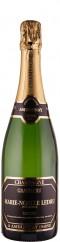 Champagner Marie-Noelle Ledru  Grand Cru demi sec  Champagne - Montagne de Reims
